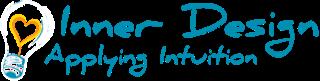logo-inner-design-lightbulb-applying-intuition-web